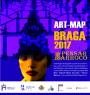 ART-MAP Braga