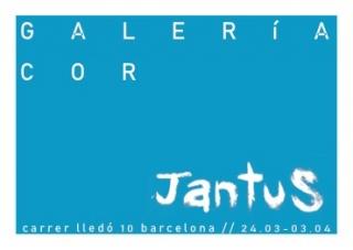 Jantus