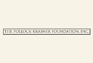 http://hipermedula.org/wp-content/uploads/2018/04/Becas_The_Pollock_Krasner_Foundation_grants_mayo_2018.jpg