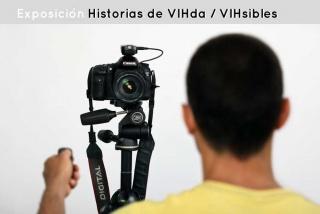 Imagen cortesía del Consorci de Museus de la Comunitat Valenciana