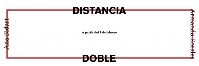 Distancia doble