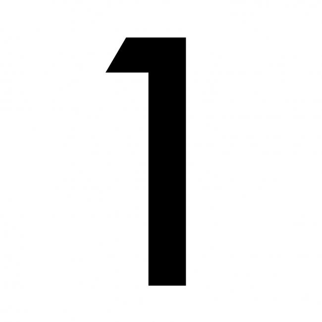 1, COLECTIVA ANIVERSARIO