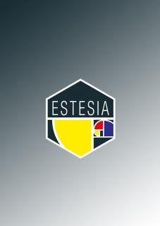 Estèsia