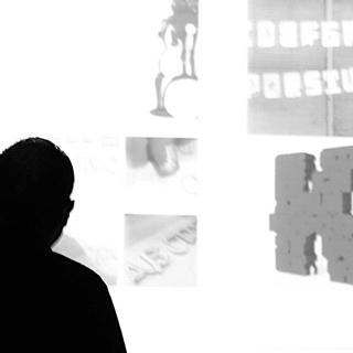 Máster en Tipografía avanzada