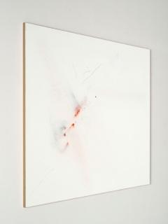 Thilo Heinzmann — Cortesía de la Galería Heinrich Ehrhardt