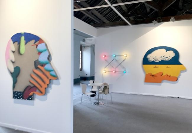 Pellizzi & Leary - Galería Leyendecker