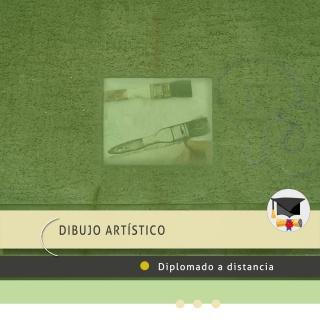 Diplomado en Dibujo Artístico
