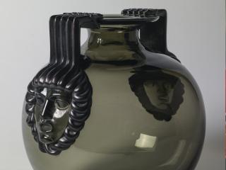 René Lalique — Cortesía del Museu Calouste Gulbenkian