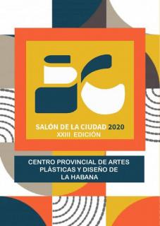 Exposición virtual Salón de la Ciudad.