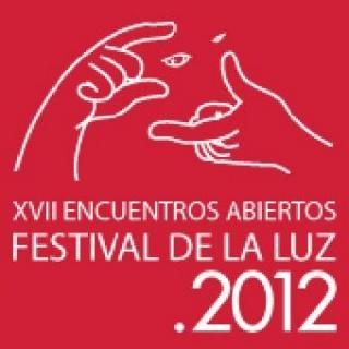 Festival de la Luz 2012