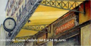 Tomás Castaño