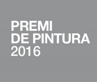 Premio de Pintura