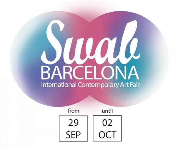 Cortesía de Swab Barcelona