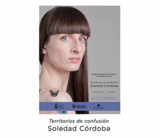 Soledad Córdoba, Territorios de confusión