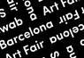 Logotipo. Cortesía de Swab Barcelona