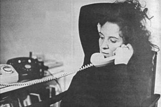 Ana Mercedes Hoyos