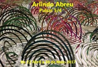 Arlindo Abreu