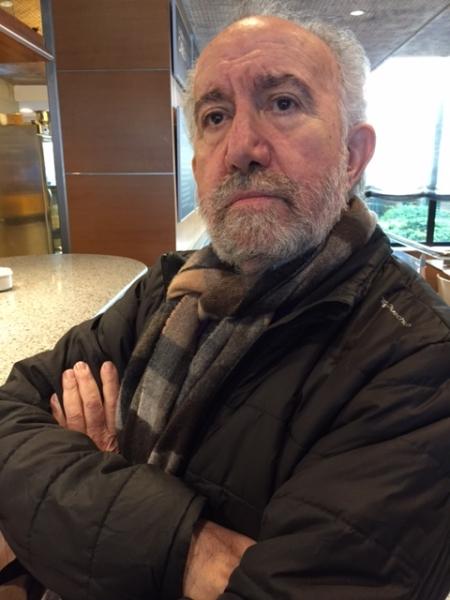 Josep Niebla