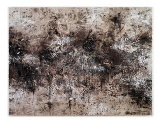 Dalia Baassari — Cortesía de Art Barcelona