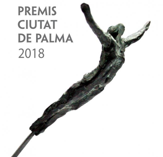 Cortesía del Ayuntamiento de Palma