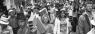 Memorias del conflicto armado colombiano en el lente y la voz de Jesús Abad Colorado