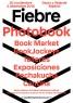 Festival Fiebre Photobook 2018