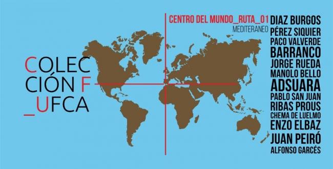 Centro del Mundo_Ruta_01