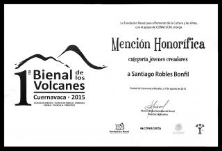 sr_volcanes1