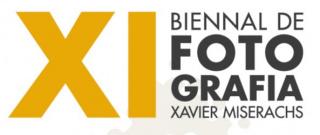 XI Biennal de Fotografia Xavier Miserachs