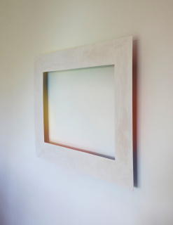 Tom Carr — Cortesía de Canals-Galeria d'Art
