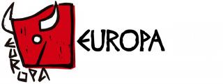 Europa 2021. XX Salón Internacional de Fotografía