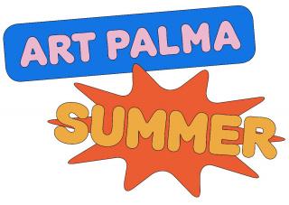 Art Palma Summer