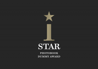 Star Photobook Dummy Award 2021