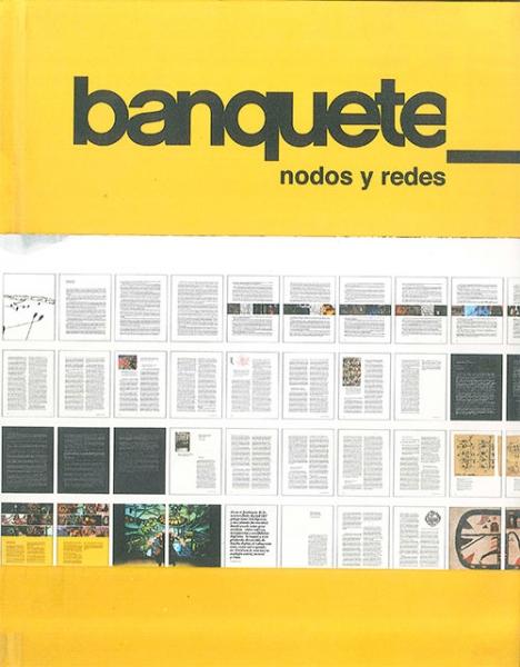 Banquete_ Nodos y rdes
