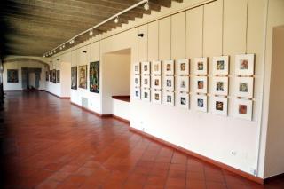 Exposición Béjar