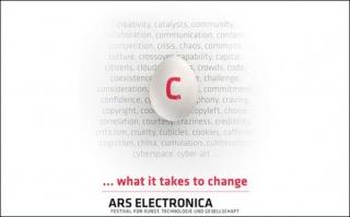 Cortesía Ars Electronica