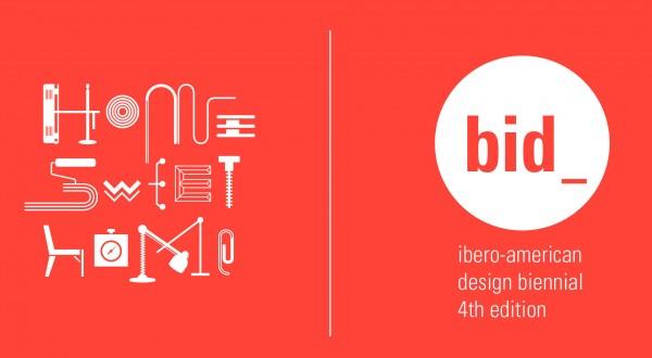 4ª Bienal Iberoamericana de Diseño (BID14)