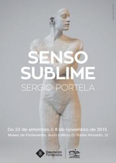 SENSO SUBLIME
