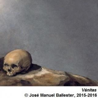 J. M. Ballester