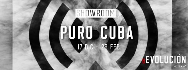 PURO CUBA