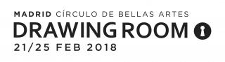 DRAWING ROOM 2018