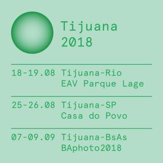 Feira Tijuana