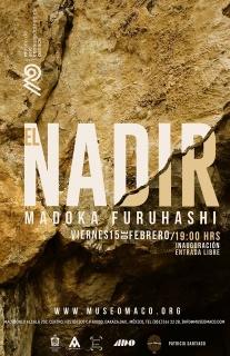 El Nadir