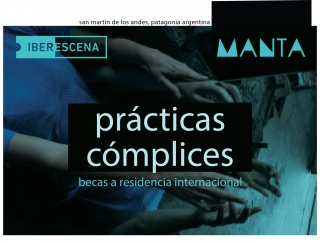 Residencia MANTA 2019