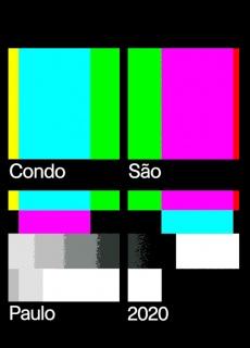 Condo Sao Paulo 2020