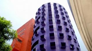 Confluencias. 100 años de interdisciplina en los acervos de los centros nacionales de investigación — Cortesía del CENART