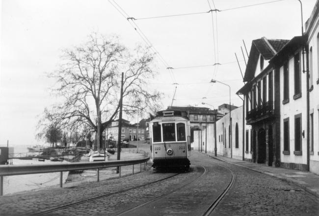 Porto, 1998 , ©Bernard Plossu, PT/CPF/CNF/000865