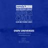 Open Call B