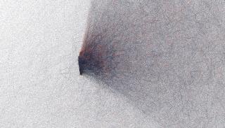 Mariano Sardon — Cortesía de Ruth Benzacar Galería de Arte