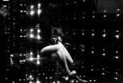 Tokyo blur #30